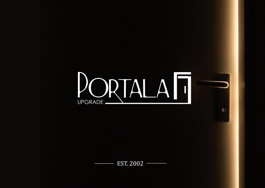 Каталог ТМ Портала 2020